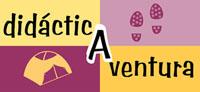 DidácticaAventura Logo