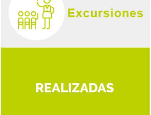 Dehesa de la Villa 2017-2018